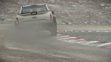 Pc2 Scrnsht Ford F150 Funhaver Hell Rallycross
