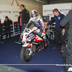 Foto 8 de 102 de la galería cev-buckler-2011-imagenes-de-la-ultima-cita-en-jerez en Motorpasion Moto