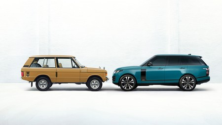 Range Rover Fifty 2020 001