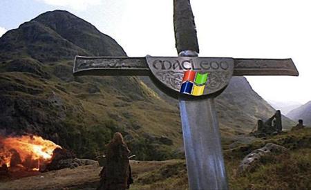 La inmortalidad de Windows XP solo es cuestión de dinero (y pereza)