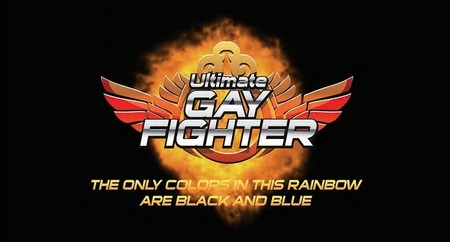 Ultimate Gay Fighter llega este mes a iOS, Android y Windows Phone