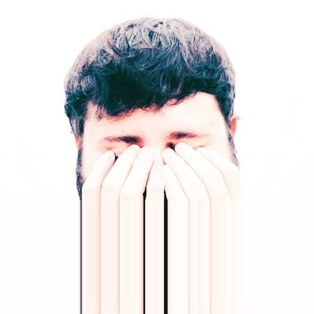 Gonzalo Caps se enfrenta a la ansiedad con su nuevo single