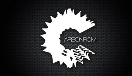 CarbonRom