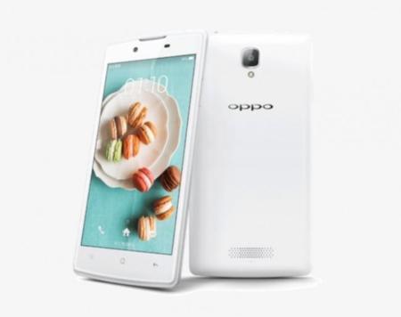 Oppo1105 2