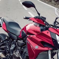 Foto 14 de 28 de la galería yamaha-tracer-700-estudio-y-detalles en Motorpasion Moto