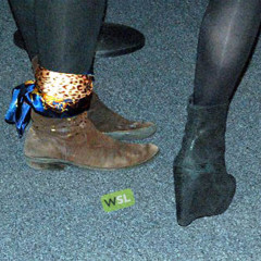 Foto 11 de 82 de la galería streetstyle-en-los-desfiles-de-la-semana-de-la-moda-de-nueva-york-una-semana-de-imagenes en Trendencias