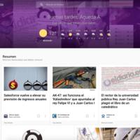 Google Play Kiosco aterriza en la web, y viene con un sistema de aprendizaje automático