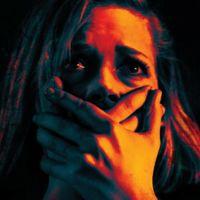 'No respires', tráiler de la terrorífica película de Fede Álvarez