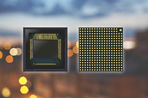 """Samsung presenta un nuevo sensor para móviles de """"solo"""" 50 Megapíxeles y nos recuerda la importancia del tamaño de los píxeles"""
