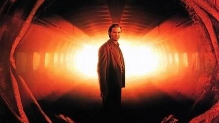 Peter Weir: 'Sin miedo a la vida', epifanía