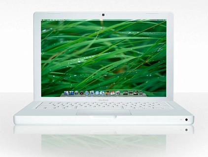 Applesfera responde: ¿Me compro un MacBook o me espero a Leopard?