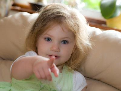 Estudio explica como criar a un niño honesto