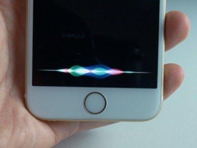 VocalIQ, el eslabón perdido de Siri