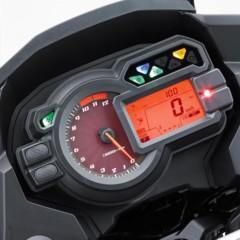 Foto 16 de 24 de la galería kawasaki-versys-1000-detalles en Motorpasion Moto