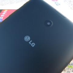 Foto 8 de 17 de la galería lg-g-pad-7-0-diseno en Xataka Android