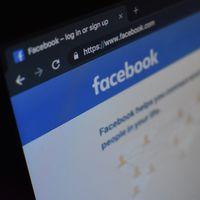 Encuentran una base de datos con 540 millones de datos de usuarios de Facebook en un servidor sin contraseña ni cifrado