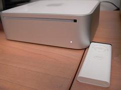 ¿Nuevos Mac Mini a partir del 4 de Septiembre?