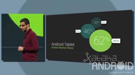 android_tablets_2.jpg