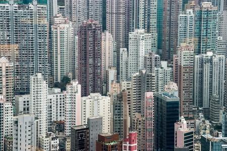 Lo De Que Comprar Una Casa Es La Mejor Inversion Hay Generaciones Que Ya No Lo Ven Ni De Lejos 6