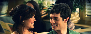 Diez cosas que harán (casi) indestructible tu relación