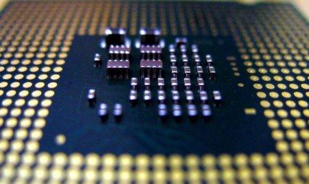 Un error en los Intel Sandy Bridge puede retrasar la llegada de nuevos ordenadores en Apple