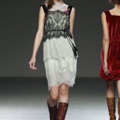 Foto 15 de 16 de la galería victorio-lucchino-otono-invierno-2012-2013-quiero-un-invierno-atrevido-pero-romantico en Trendencias