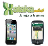 Google Maps Navigation en España y la presentación del iPhone 4, lo mejor de la semana