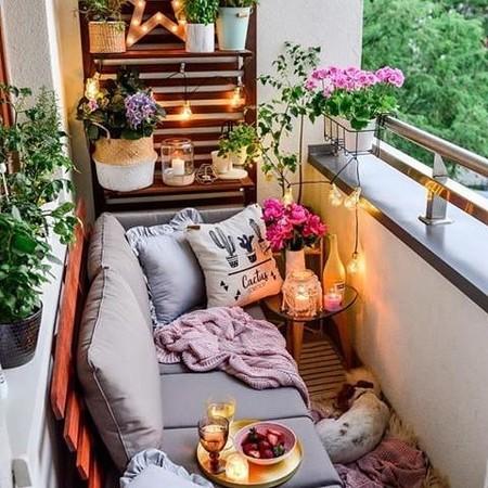 Decoinspo My Home 1