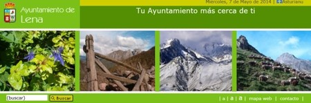 ´Juvelena Card`, en Lena (Asturias) apuestan por una ocio saludable
