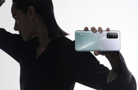 Descuento directo de 50 euros en el Xiaomi Mi 10T en eBay con este cupón: el último teléfono bestia de Xiaomi por 449 euros