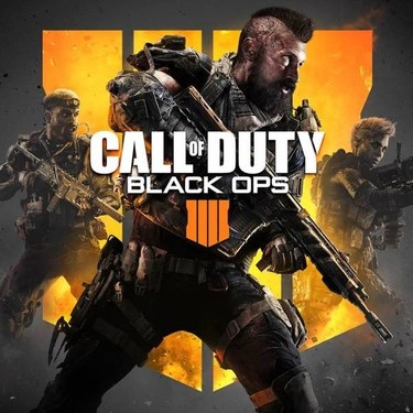Análisis de Call of Duty Black Ops 4: a veces hay que hacer sacrificios para conseguir un cambio