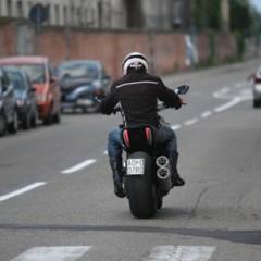 Foto 3 de 9 de la galería ducati-mega-monster-nuevas-imagenes-y-planes-de-presentacion en Motorpasion Moto