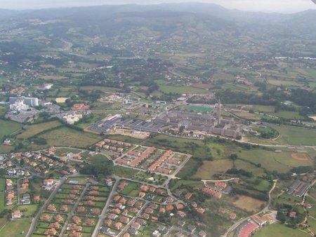 El Ayuntamiento de Gijón subvencionará el acceso a internet en zonas rurales sin cable ni ADSL