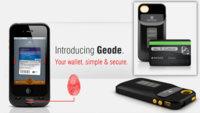 Geode, un paso más para tener tu cartera en tu iPhone