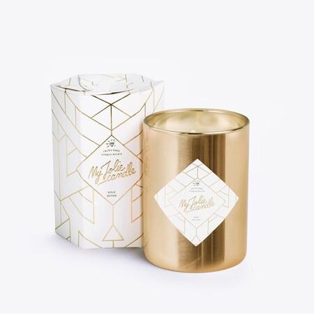 Bb Spe Pp Gold My Jolie Candle 2366ab36 D4b1 4c24 Bf57 C46c97fa4229 800x