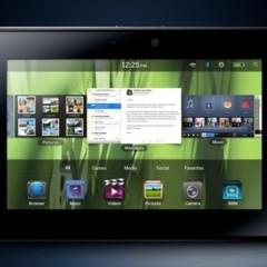 Foto 11 de 11 de la galería blackberry-playbook-presentacion-oficial-del-tablet-de-rim en Xataka Móvil