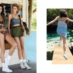 Foto 2 de 8 de la galería catalogo-near-far-de-urban-outfitters en Trendencias