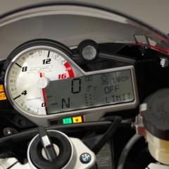 Foto 14 de 160 de la galería bmw-s-1000-rr-2015 en Motorpasion Moto