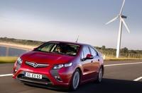 Energías renovables, Uber y Clásicos. Regreso a Motorpasión Futuro
