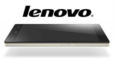 Lenovo apuesta por las grandes pantallas FullHD y los 64 bits con los nuevos P90 y Vibe X2 Pro