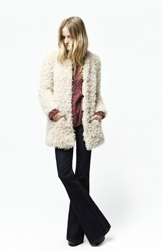 Zara-Trafaluc-lookbook (5)