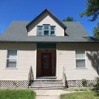 La compraventa de viviendas sube en octubre, según los notarios