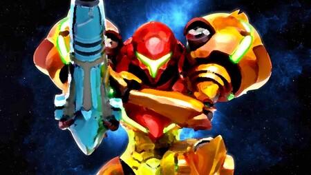 Metroid Prime 4, todo lo que sabemos hasta ahora sobre el regreso de Samus Aran en Nintendo Switch