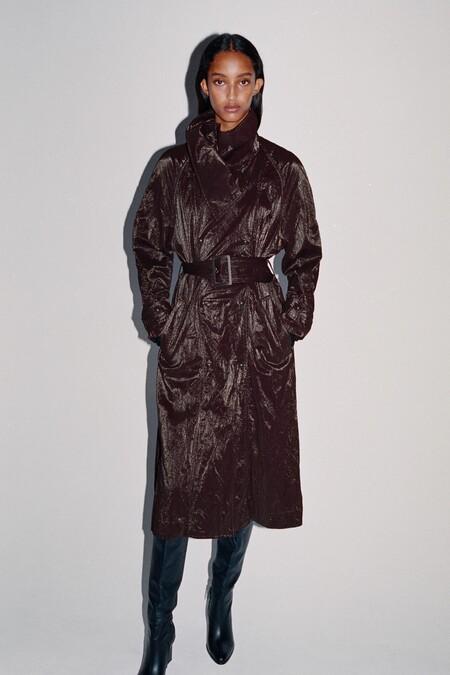Zara Limited Edition Aw 2020 04