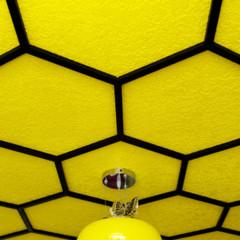 Foto 4 de 5 de la galería dormitorio-de-abejas en Decoesfera