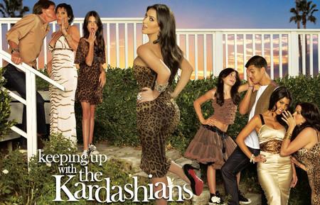 'Las Kardashian': el reality que revolucionó la cultura pop y que podemos revisitar en Netflix y Amazon