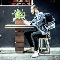 Los millennials son los responsables de que las pymes apuesten por la venta online, según un estudio de eBay