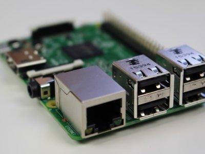 Ya le puedes meter Android TV a tu Raspberry Pi 3: más emuladores y Netflix a tu alcance