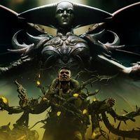 Remnant: From the Ashes revela todos los contenidos que recibirá en unos días con su nuevo DLC de pago Swamps of Corsus