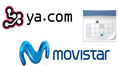 Diario de una portabilidad (II): de Ya.com a Movistar